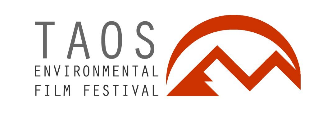 Taos Environmental Film Festival - TEFF