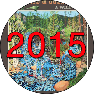 2015 Film Festival