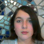 Korah Garner