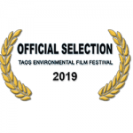 official-selection-laurels-2019-gold2
