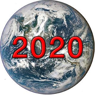2020 Teff Logo